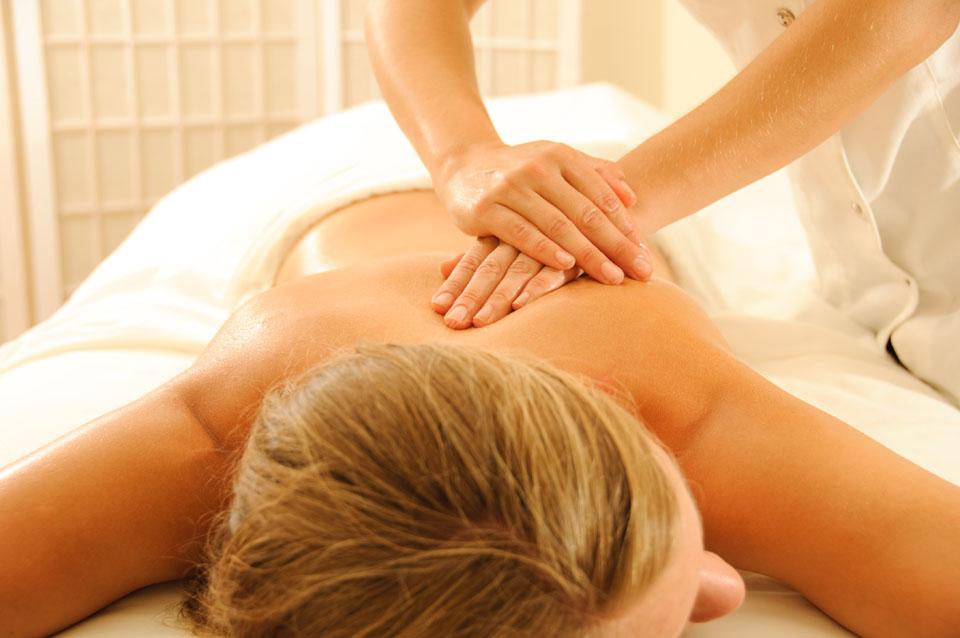 therapeutic massage best body sexy lana